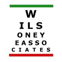 Wilson Eye Associates