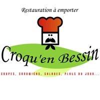 Croqu'en Bessin