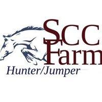 SCC Farm