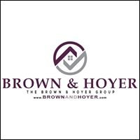 Brown & Hoyer Group - Berkshire Hathaway HomeServices