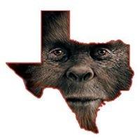 Texas Bigfoot Research Center