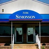 Simonson Brothers of Wisconsin, Inc