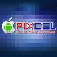 Pixcel Celular Solutions