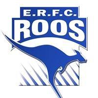 East Ringwood Football Club