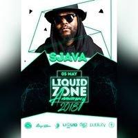 LiquidZone_SA