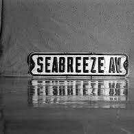 Seabreeze Social Club