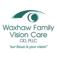 Waxhaw Family Vision Care OD, PLLC