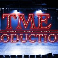 TME Productions