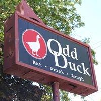 Odd Duck Chestertown