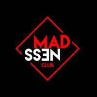 Madness Club