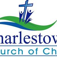 Charlestown Church of Christ