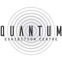 Quantum Events Centre