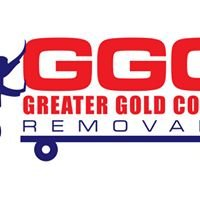 Greater Gold Coast Removals