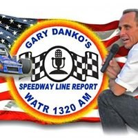 The Speedway Line Report Radio Show