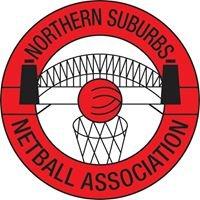 Northern Suburbs Netball Association
