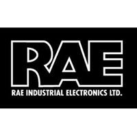 RAE Industrial Electronics Ltd