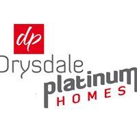 Drysdale Platinum Homes