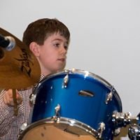 Stevens School of Music & The Arts