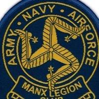 The Manx Legion Club