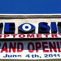 Eye Site Optometry