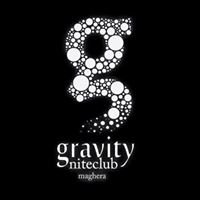 Gravity Nightclub Maghera