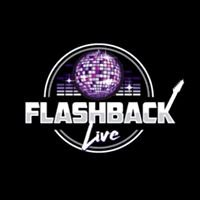 Flashback Live