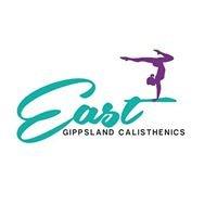 East Gippsland Calisthenics Inc.