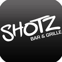 Shotz Bar N Grille