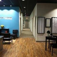 Eyecare concepts Clayton