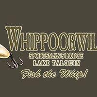 Whippoorwill Sportsman's Lodge