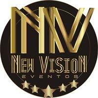 New Vision Eventos
