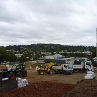 Toowoomba Landscape Supplies