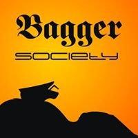 Bagger-Society