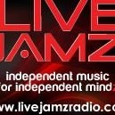 LiveJamz Media