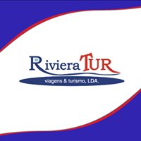 Rivieratur - Viagens&Turismo, Lda.