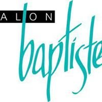Salon Baptiste