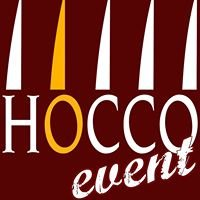 Hocco event