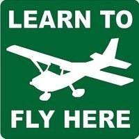 Bemidji Aviation Services, Inc.
