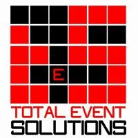 Total Event Solutions