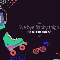 Skaterobics Roller Skating Fitness
