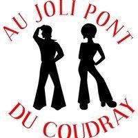 Au Joli Pont Du Coudray