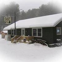 Placid Pines Pub