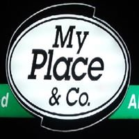 My Place & Co.