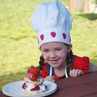 South Windsor Strawberry Festival