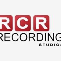 RCR Recording Studios