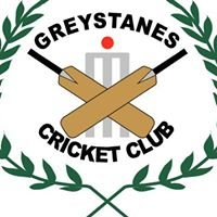 Greystanes Cricket Club