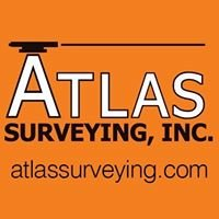 Atlas Surveying, Inc.