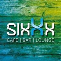 SixXx Café-Bar-Lounge