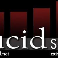 Lucid Sound