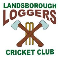 Landsborough Cricket Club